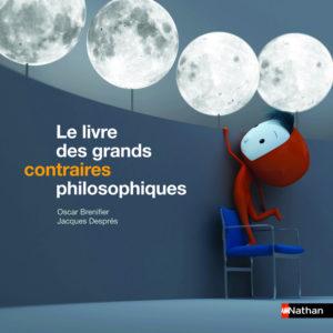 Rencontre philosophique